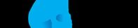 Logo Neetwk