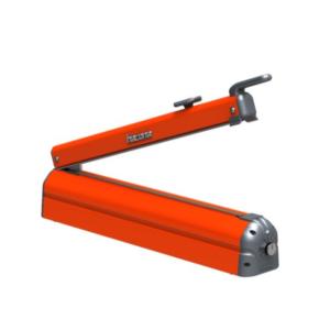 Heat sealer machine- C-TYPE