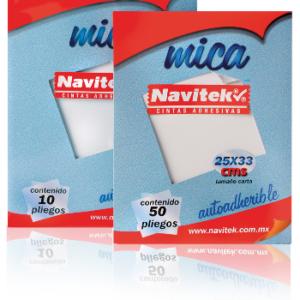 Adhesive protection film