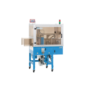 Banding system US-2000 TRS-L (extra-long conveyor)