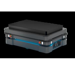 MiR Pallet Lift 500 TM – Mobile Industrial Robots