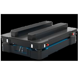 MiR EU Pallet Lift 1000 TM – Mobile Industrial Robots