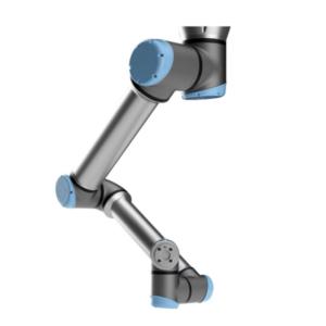 UR10e Robot