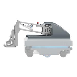 MiR Hook 200 TM – Mobile Industrial Robots