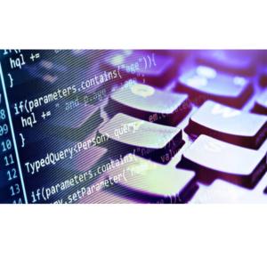 CodeX Software