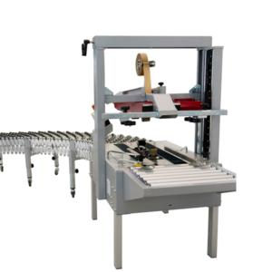 Semiautomatic Sealing Machine Tape 34 – 346