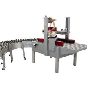 Semiautomatic Sealing Machine Tape 50 – 65 – 80
