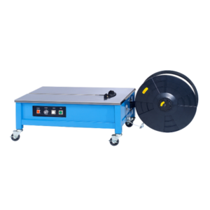 Semi-automatic Strapping Machine Low table TP-202L