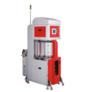 Strapping Machines for Magazines and Newspapers TP-702NS