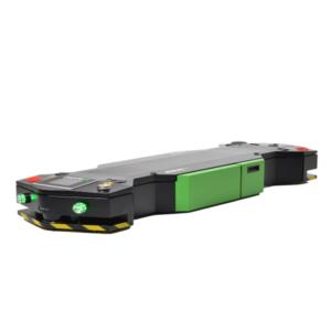 AGV1000-UnderRider