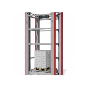 Prorunner mk10 pallet lift