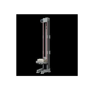 Prorunner mk1 product lift