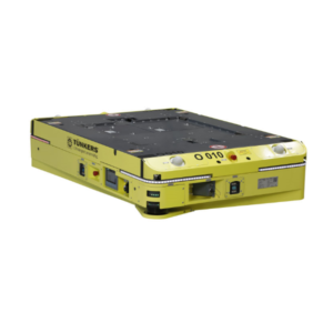 CART AGV TACT 1610 platform robot