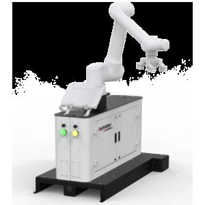 EasyPalletizerrobot